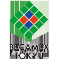 Becamex-Tokyu