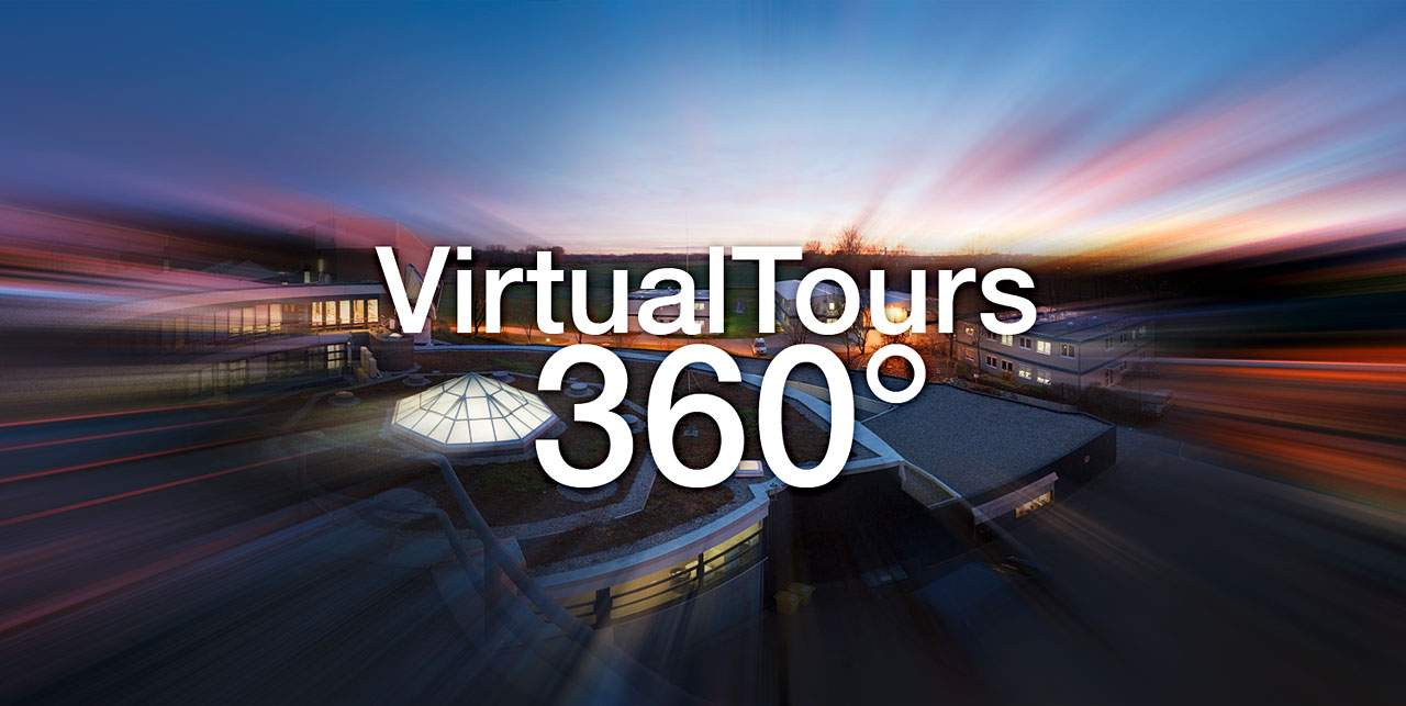 360 view_ i-home A209.MXem chi tiết · \